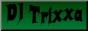 DJ Trixxa Partner Banner